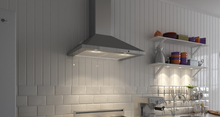 FABER | WALL HOODS | CLASSICA PLUS.png