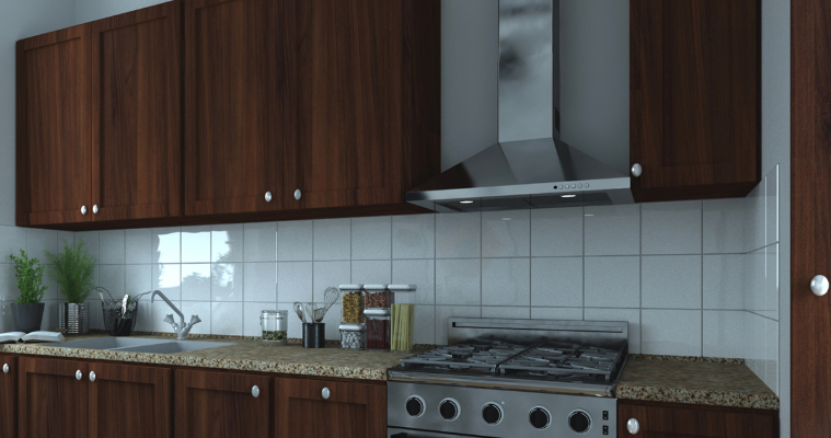 FABER | WALL HOODS | CLASSICA PLUS 1.png