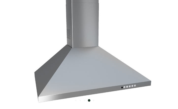 FABER | WALL HOODS | CLASSICA PLUS 2.png