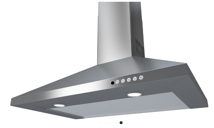 FABER | WALL HOODS | CLASSICA PLUS 3.png