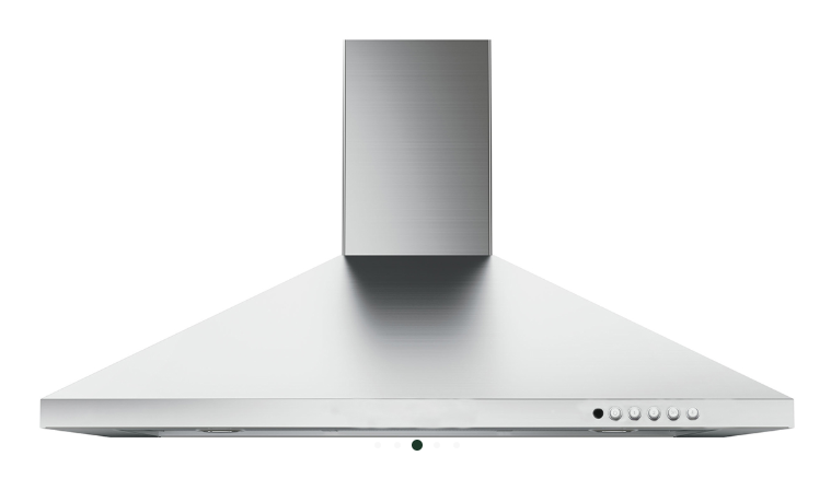 FABER | WALL HOODS | CLASSICA PLUS 4.png