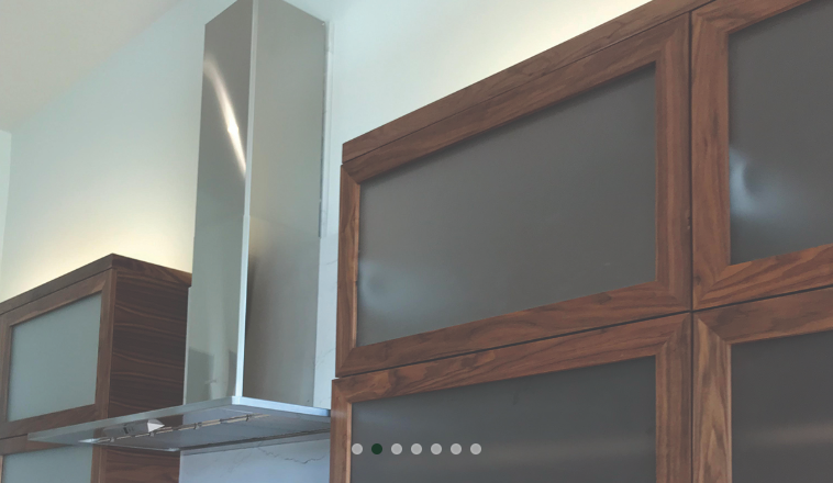 FABER | WALL HOODS | DIAMANTE.png