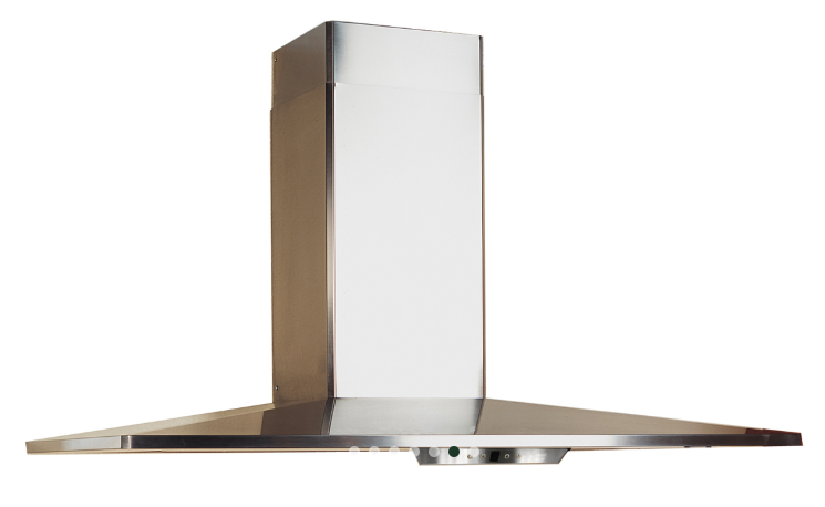 FABER | WALL HOODS | GLASSY.png