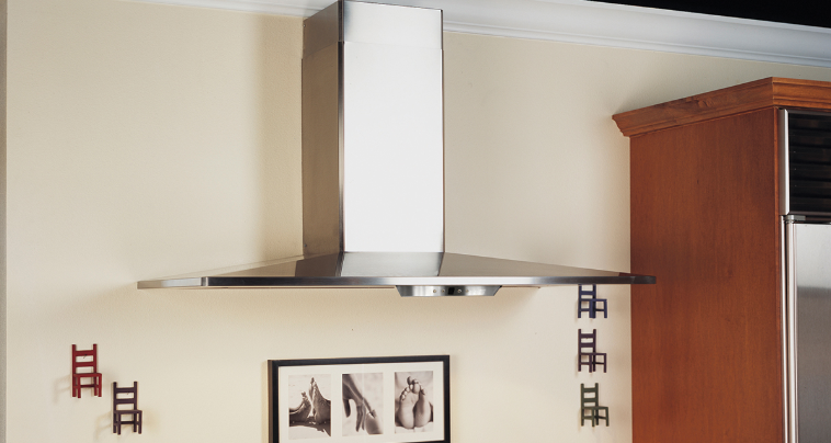 FABER | WALL HOODS | DIAMANTE3.png