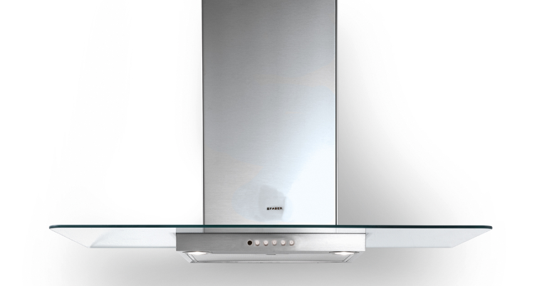 FABER | WALL HOODS | GLASSY 2.png