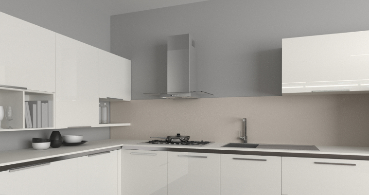 FABER | WALL HOODS | GLASSY 1.png