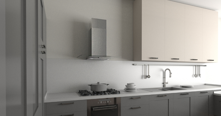FABER | WALL HOODS | GLASSY 3.png