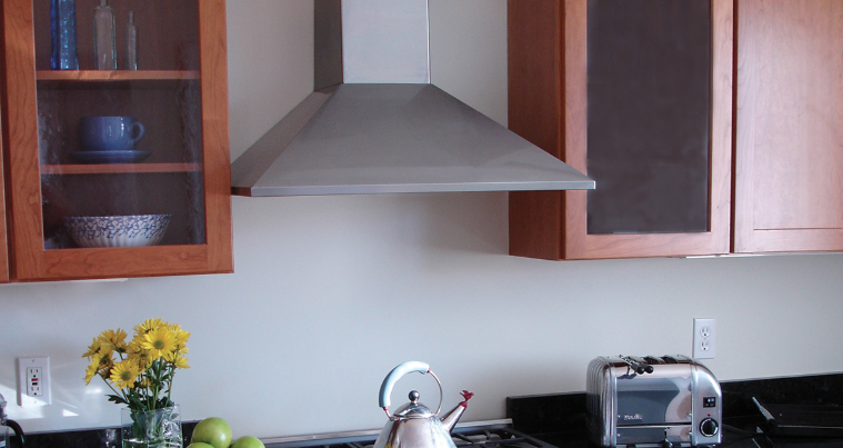 FABER | WALL HOODS | SYNTHESIS.png