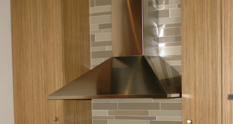 FABER | WALL HOODS | SYNTHESIS 5.png