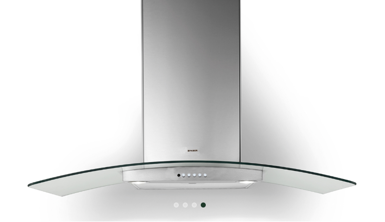 FABER | WALL HOODS | TRATTO 1.png