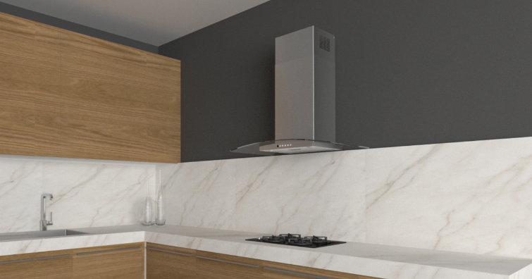 FABER | WALL HOODS | TRATTO.png