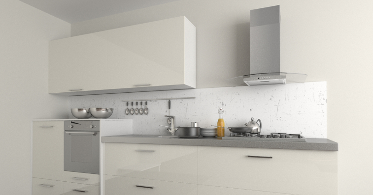 FABER | WALL HOODS | TRATTO 2.png