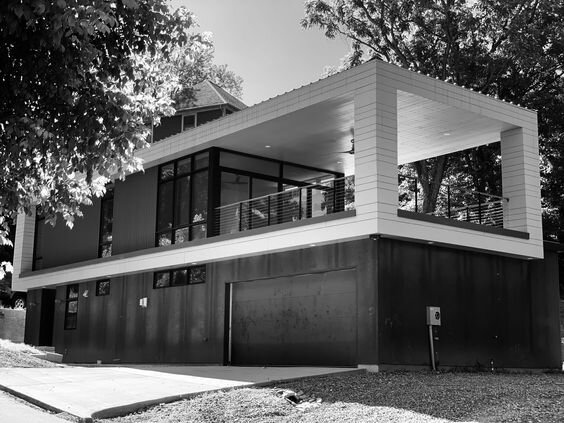 ROOST | R.A.D HOUSE  | FRONT ELEVATION | DAVID WAY.jpg