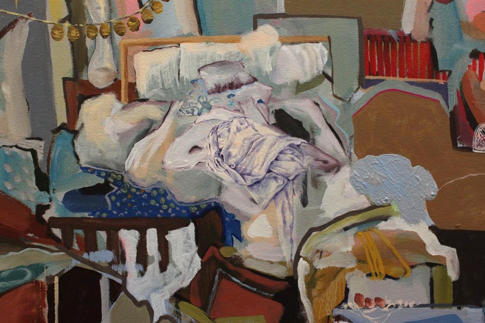 Detail 1 of 'Steep'