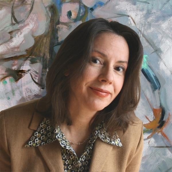 Brenda Lee Vang