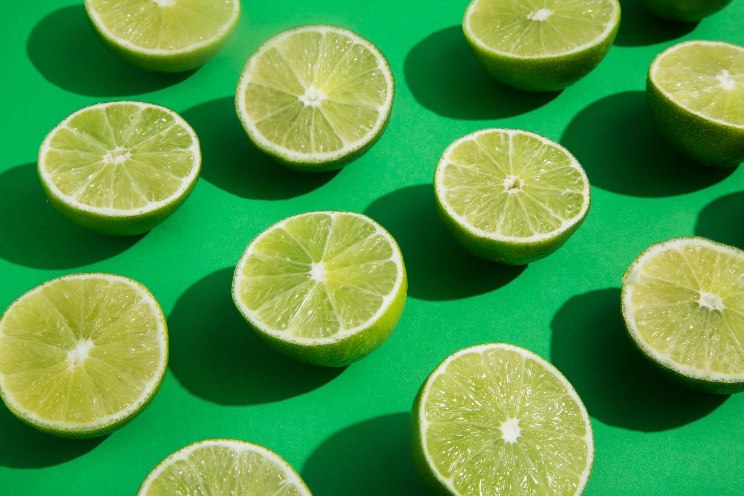 Lime-sfw.jpg