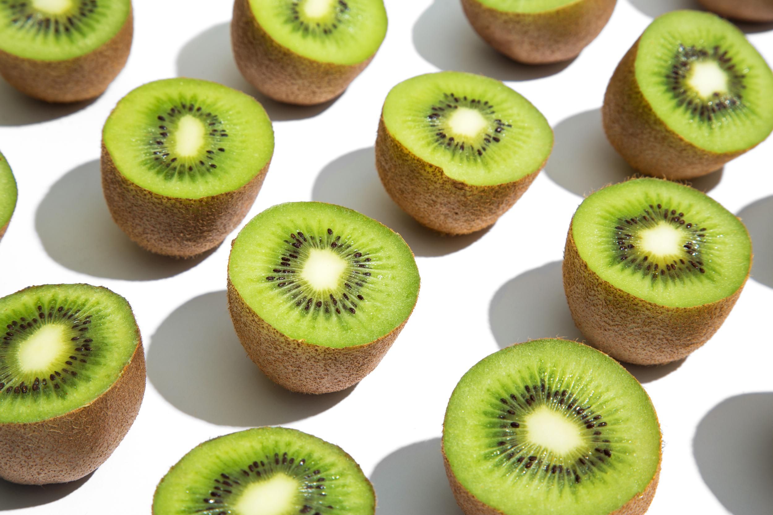 Kiwi-sfw.jpg