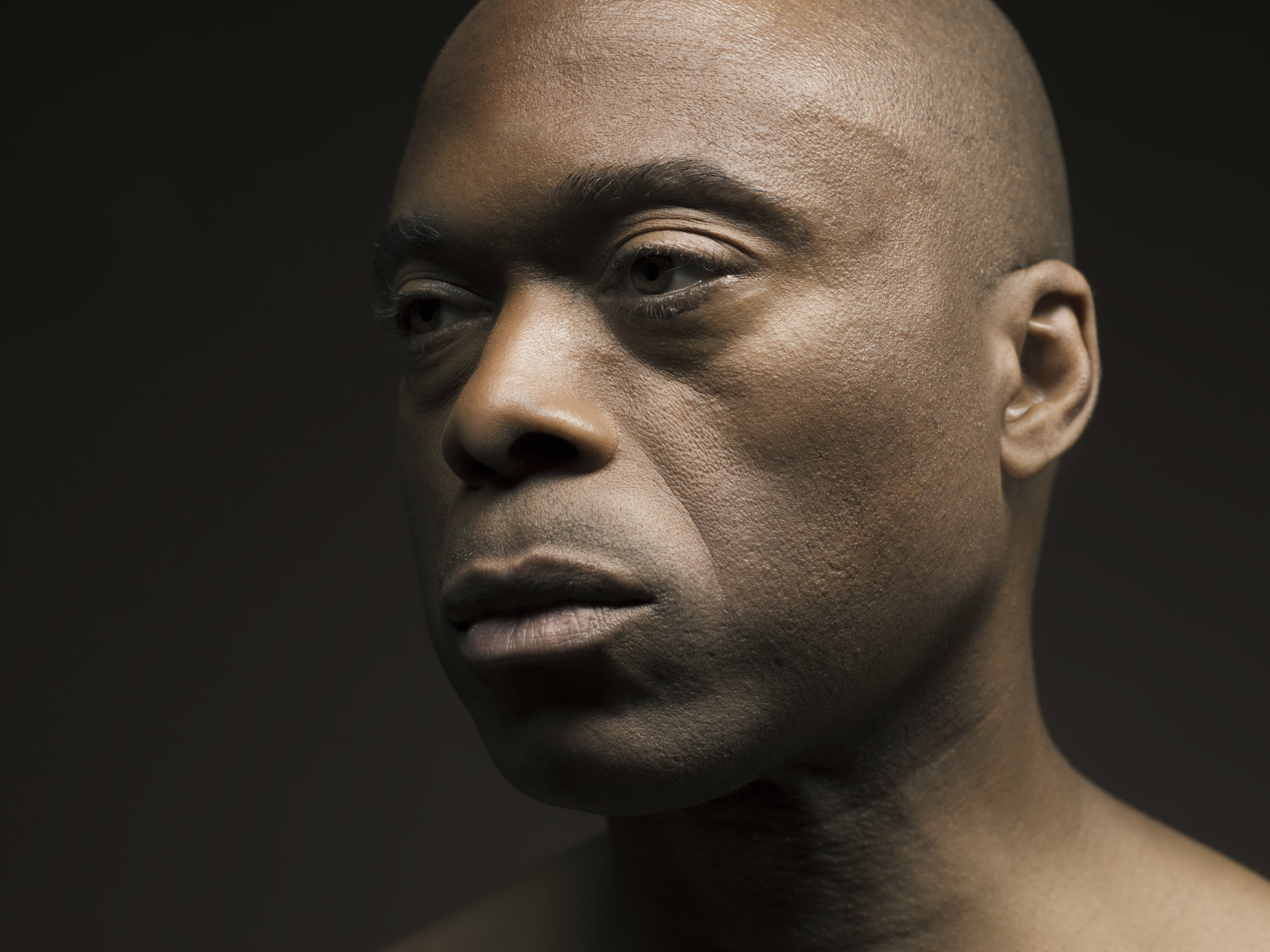 face black guy retouched.jpg