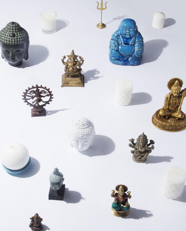 Gabe Buddha0054.jpg