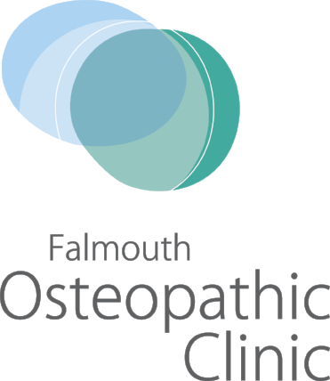 Falmouth Osteopathic Clinic logo_LHS_CMYK_grey text.png