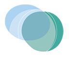 Falmouth Osteopathic Clinic logo_circles only.png
