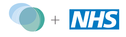 Falmouth Osteopathic Clinic logo + NHS.png