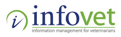 Infovet-Logo.png