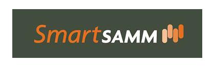 Smart-SAMM-Logo.png