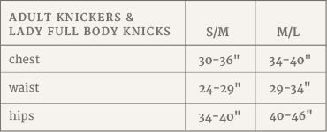 Adult+LadyKnicks(sizechart).jpg