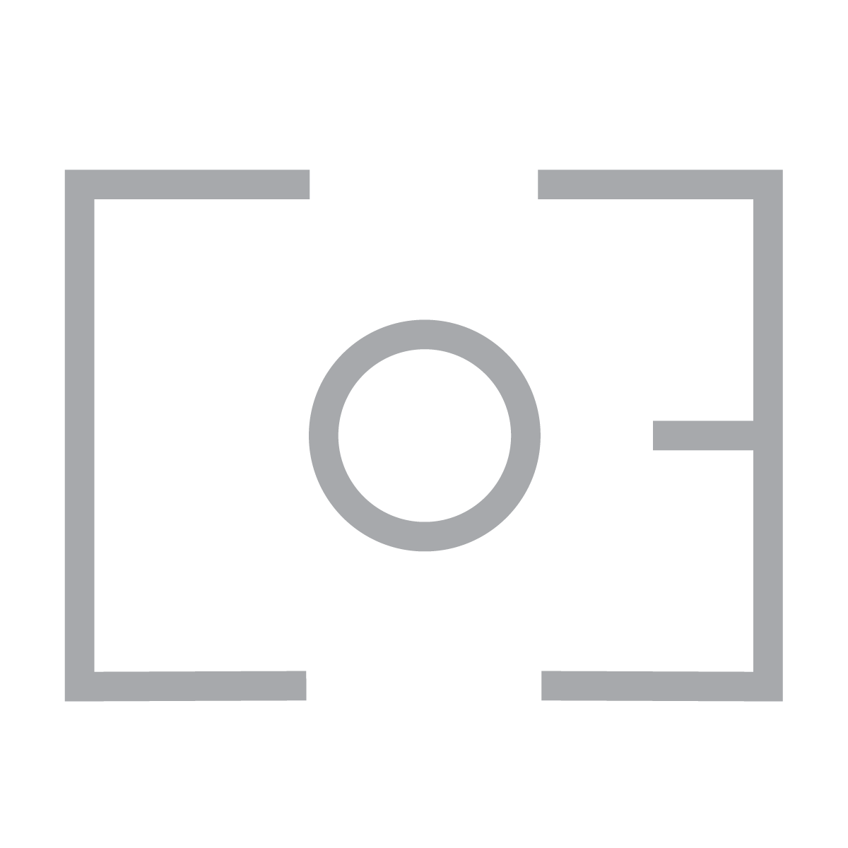 CEP.small.logo.grey.png