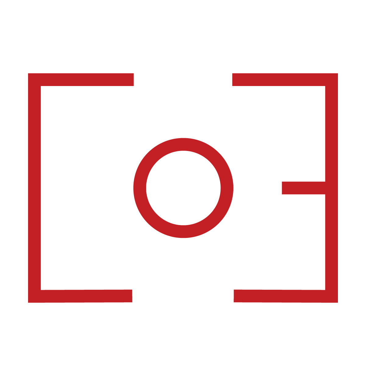 CEP.small.logo.red.png
