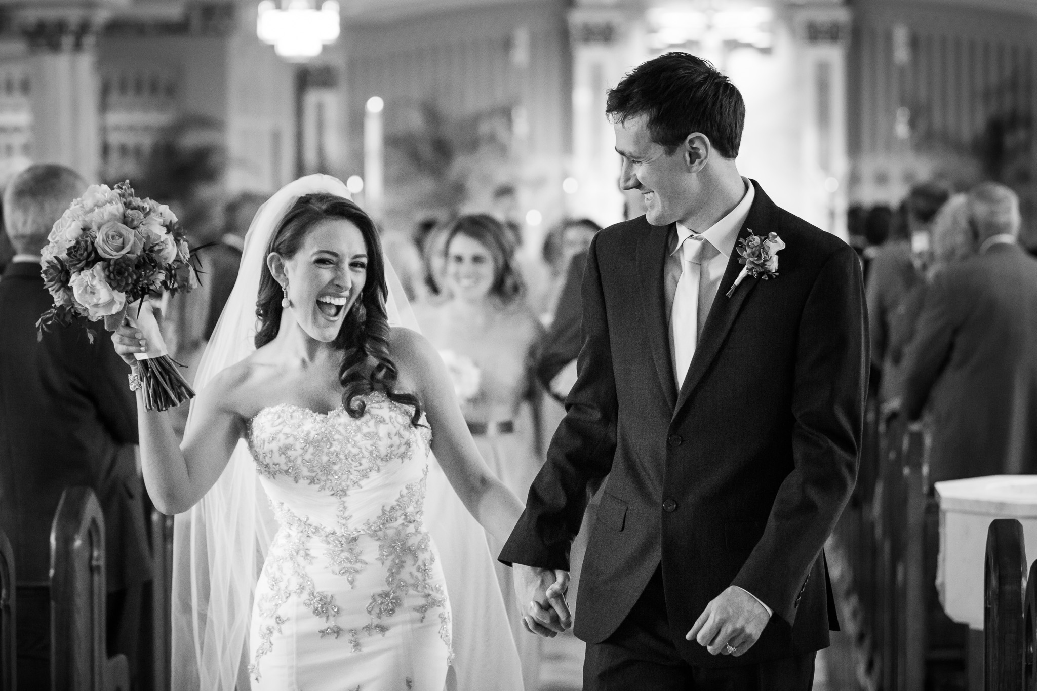 Happy Recessional with Jill Tiongco Web Res (1 of 1).jpg