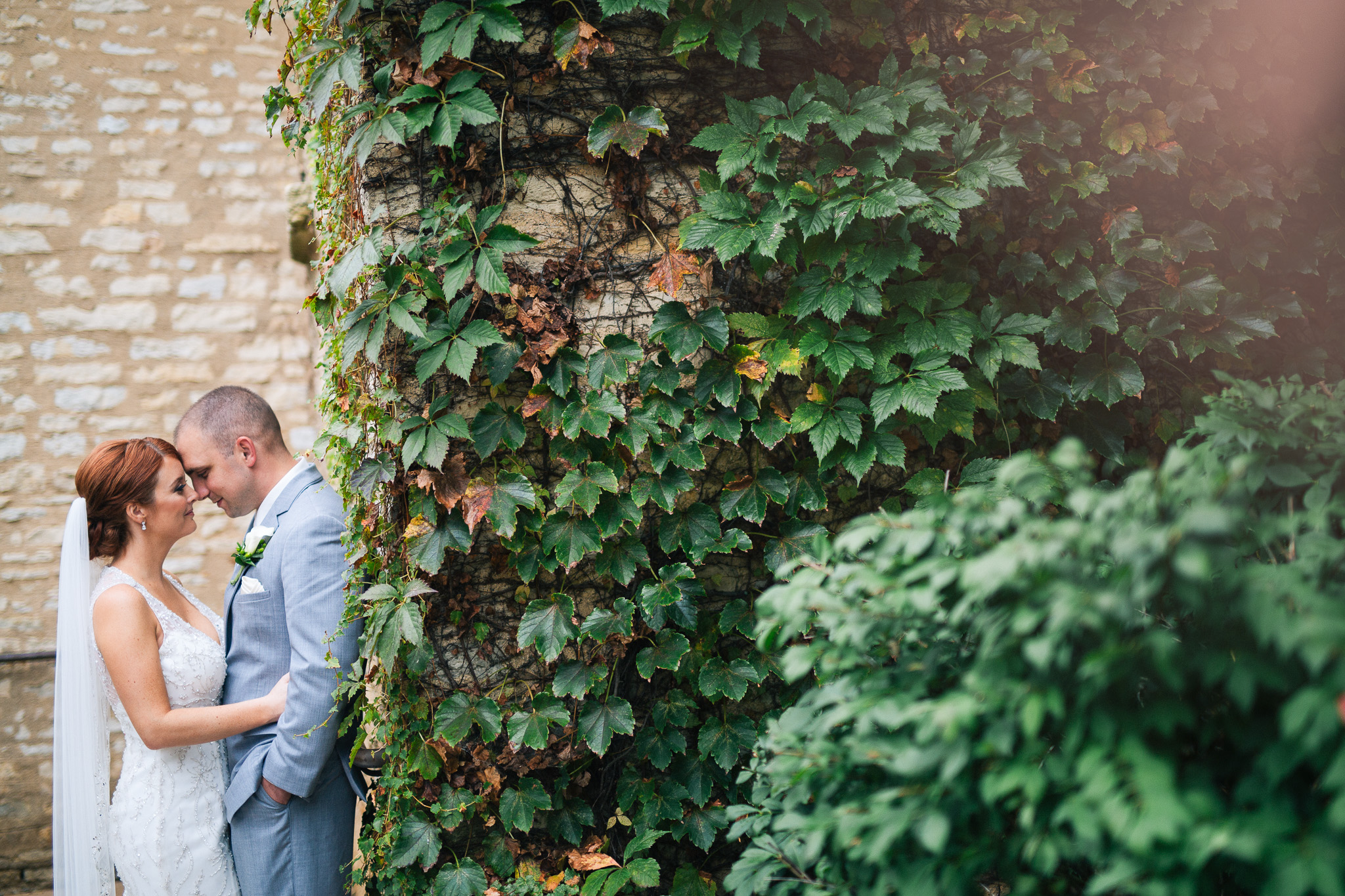 Erin & Tony at the Herrington in Geneva Chicago Wedding Chicago Wedding Photographer Margaret Buttweiler Photography Web Res (2 of 3).jpg