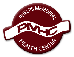 phelps memorial health center.png