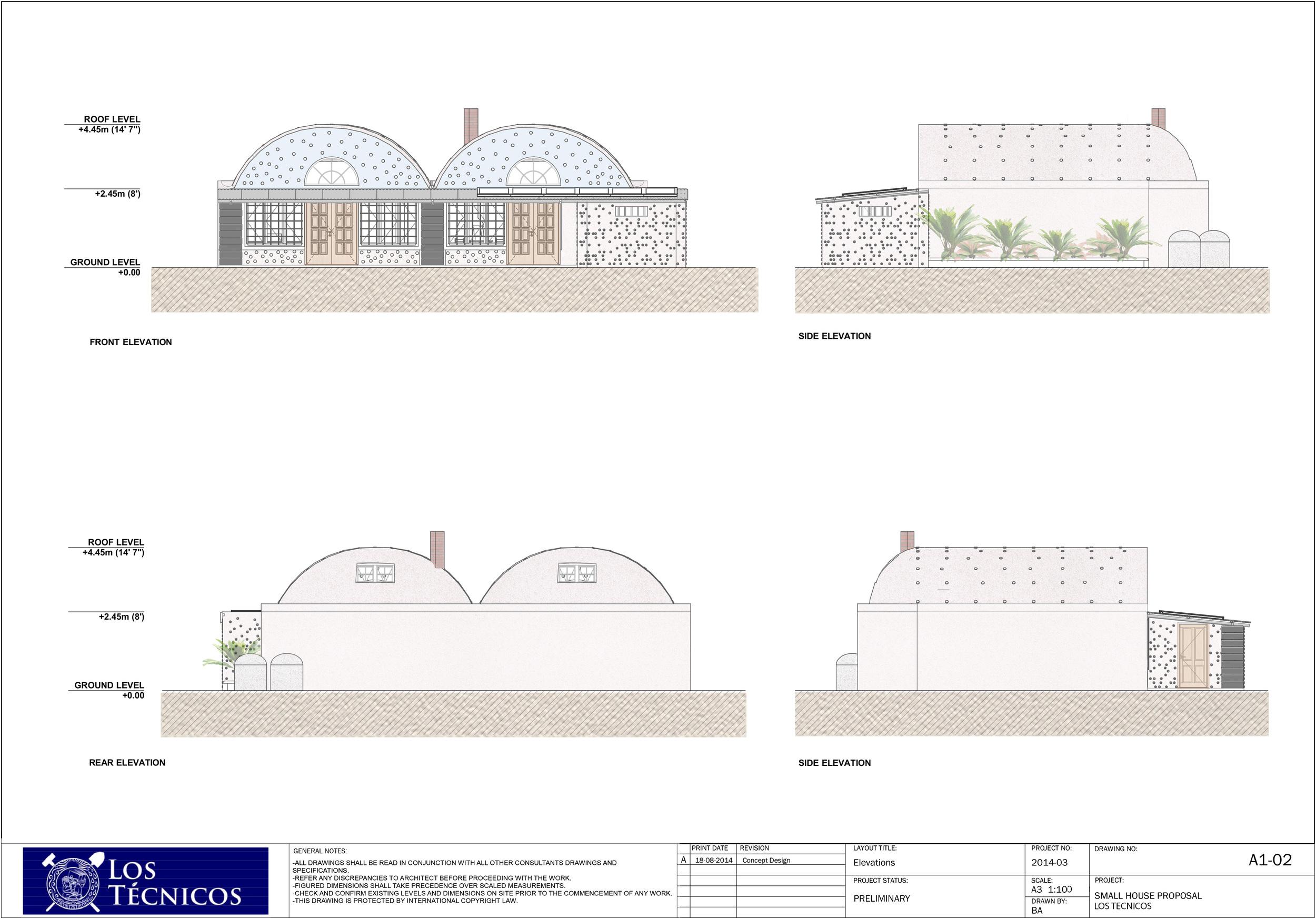House design-elevations.jpg