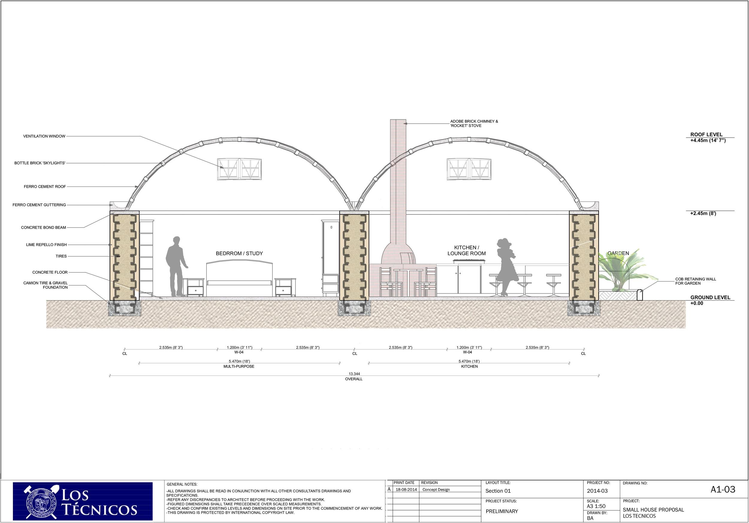 House design-section01.jpg