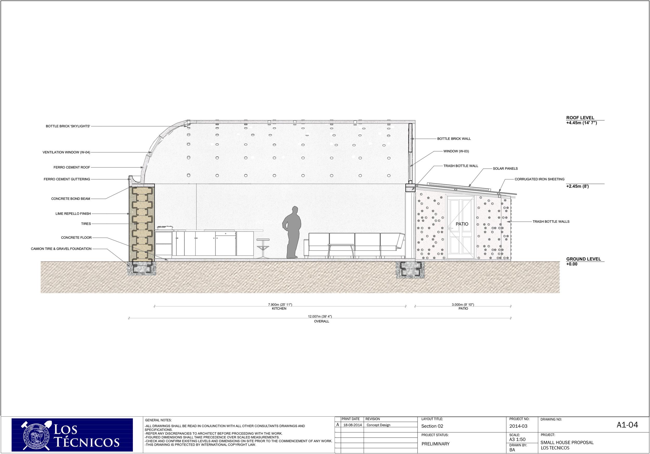 House design-section02.jpg
