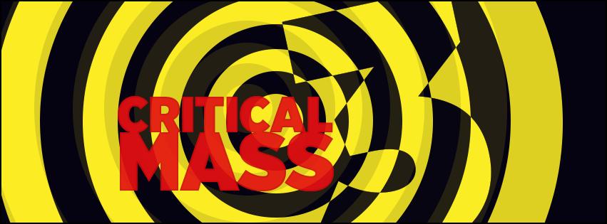 critical-mass-fb-banner.png