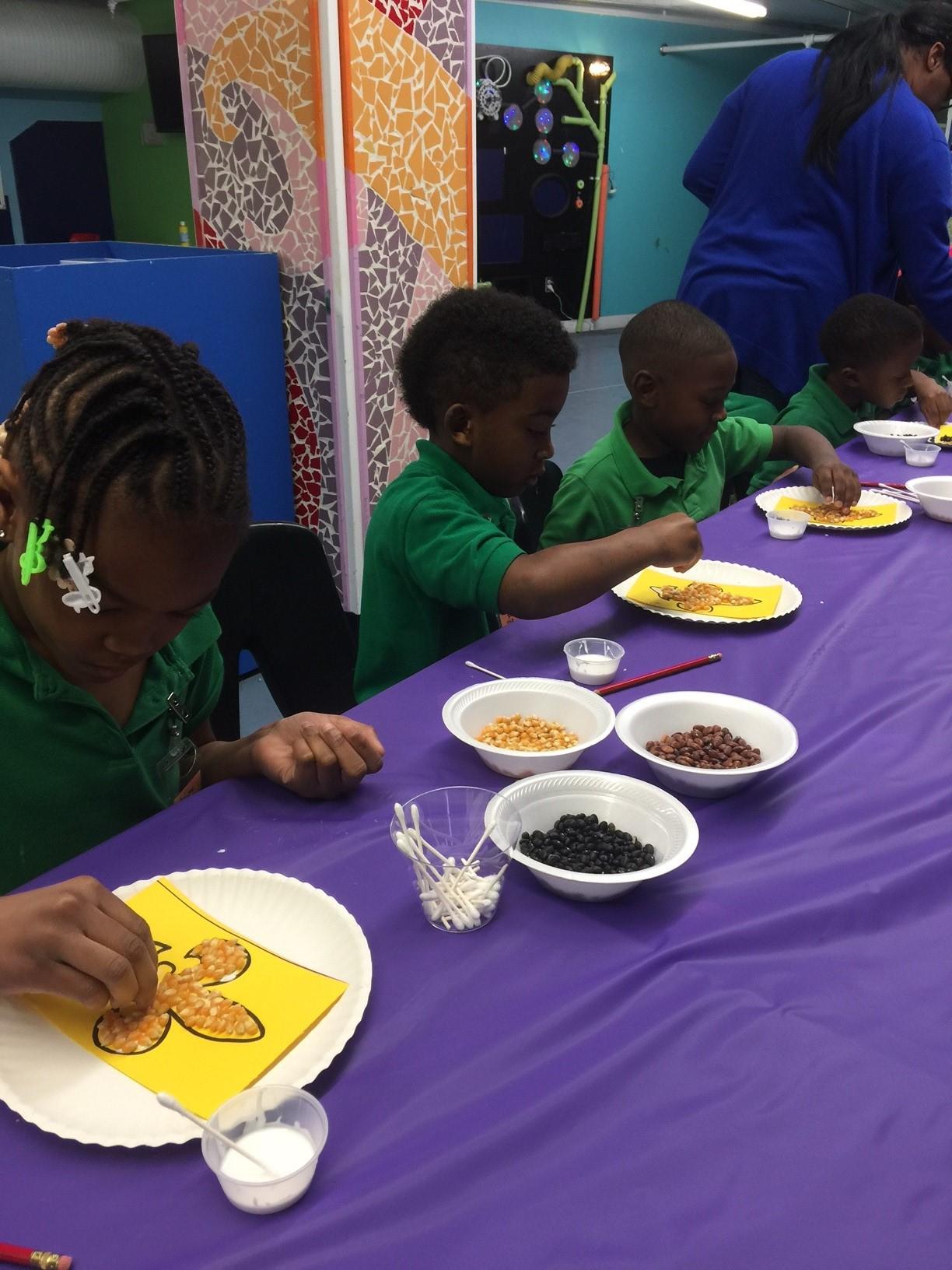 creole wwi art activity 3.jpg