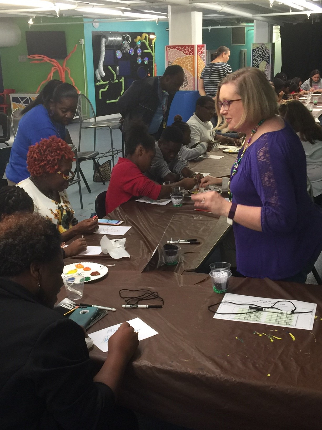 creole wwi art activity 9.jpg