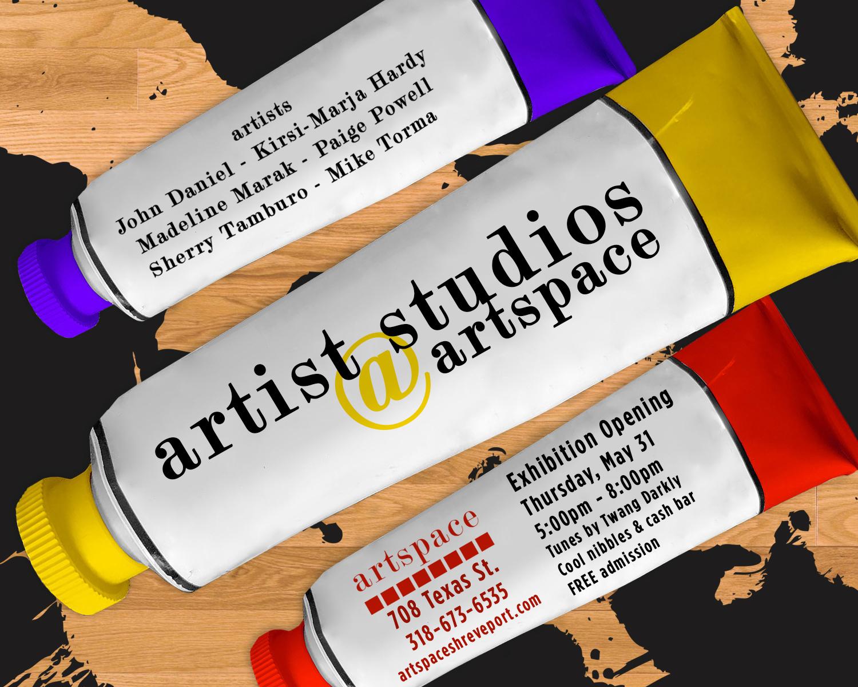 SRAC Times Ad MAY 17, 2018 Artist Studios.jpg