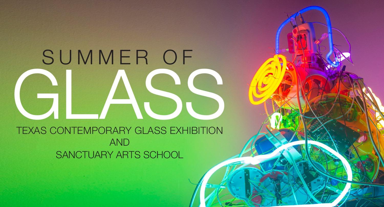 Summer of Glass.jpg