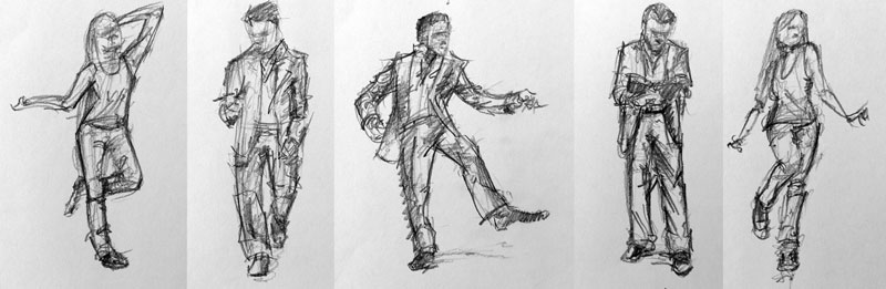 life draw all ages.jpg