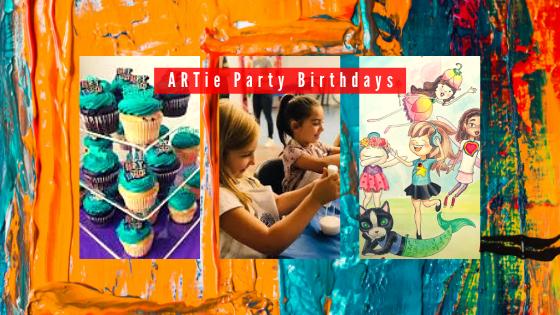 ARTie Party (3).png