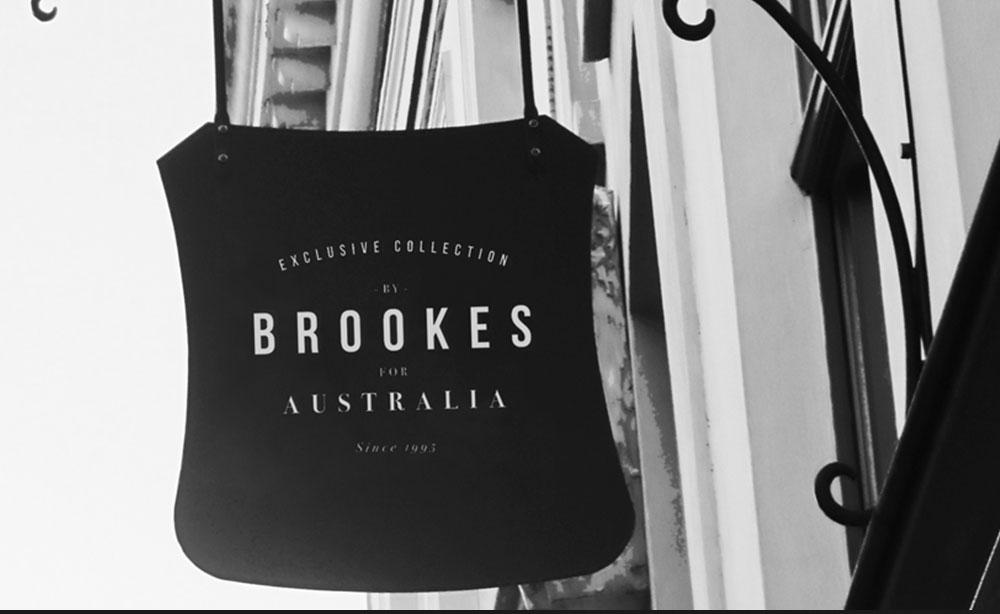 CRD-Brookes-Branding-02.jpg