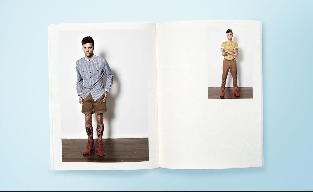 CRD-Brookes-Print02.jpg