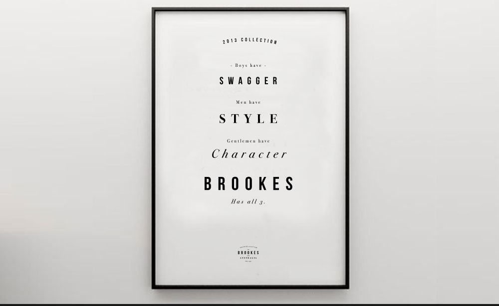 CRD-Brookes-Print06.jpg