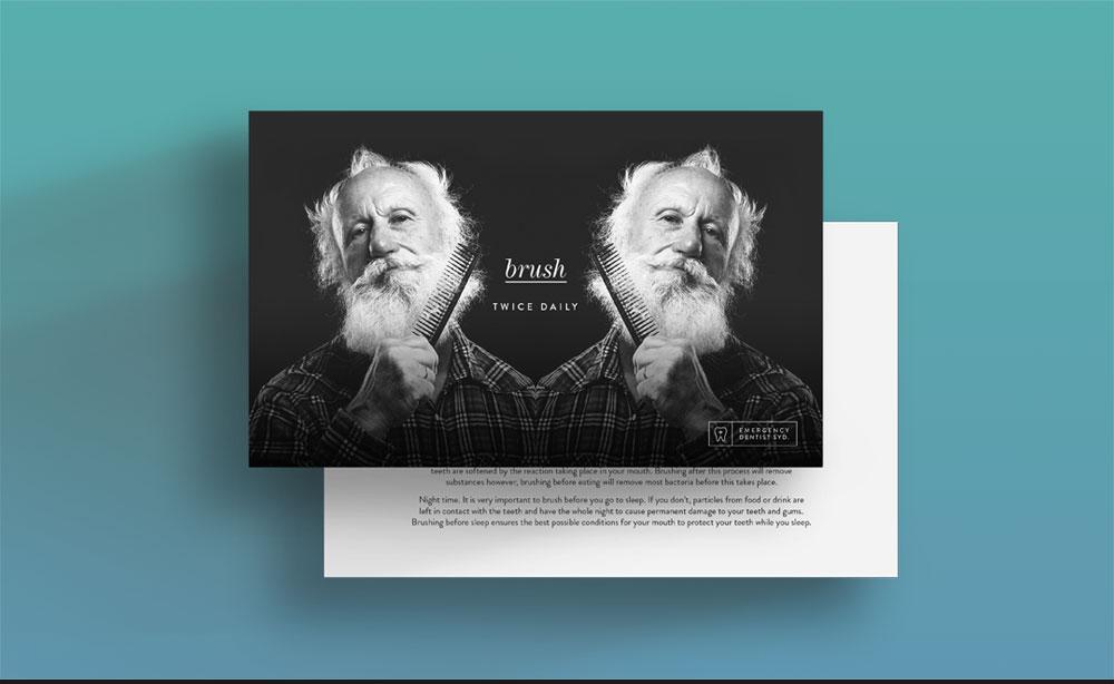 CRD-EDS-Print01.jpg