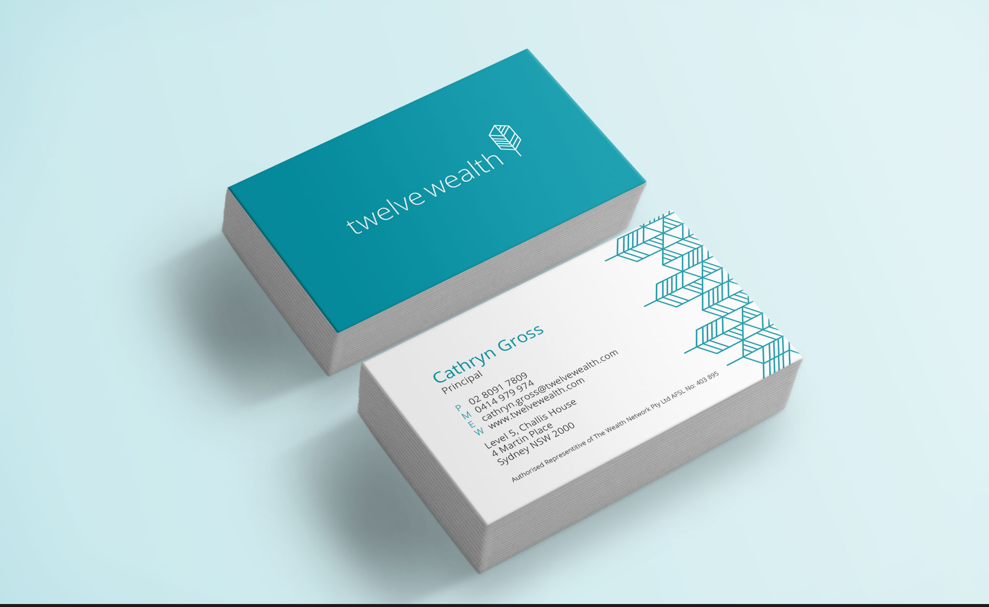 © ChrisRaeDesign.com Sydney Brand Identity Graphic Web Print Design Twelve Wealth 06.jpg