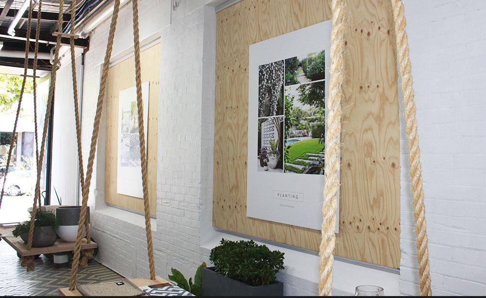 © Chris Rae Design Sydney Graphic Branding Environmental Creative Space Adam Robinson 02.jpg